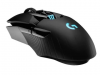 Souris LOGITECH GAMING MOUSE G900 CHAOS SPECTRUM - 12000 dpi