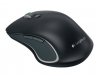 Souris LOGITECH M560 WIRELESS MOUSE