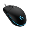 Souris gaming LOGITECH Gaming Mouse G203 Prodigy - 8000 dpi, RVB