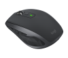 Souris LOGITECH MX AnyWhere 2S Wireless Mouse - 4000 dpi, graphite