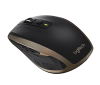 Souris LOGITECH MX ANYWHERE 2 WIRELESS MOUSE - noir