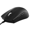 Souris COOLER MASTER MasterMouse Lite S - 2000 dpi