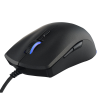 Souris COOLER MASTER MASTERMOUSE S - 7200 dpi
