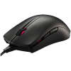 Souris gaming COOLER MASTER MasterMouse Pro L - 12000 dpi