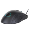 Souris COOLER MASTER MASTERMOUSE MM530 - 12000 dpi