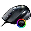 Souris COOLER MASTER STORM SENTINEL ADVANCE III - 6400 dpi