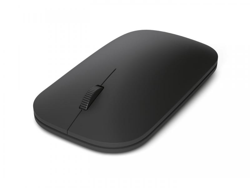 4b3605b665e Souris microsoft designer bluetooth mouse - noir sur sabmegastore.com