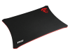 MSI SISTORM GAMING MOUSEPAD - Tapis de souris 320 x 225 x 2 mm