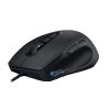 Souris ROCCAT KONE PURE GAMING MOUSE - 8200 dpi