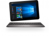 ASUS Transformer T101HA-GR004TB - Quad Core, 2 Go, 64 Go, 10.1