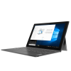 Tablette détachable LENOVO IdeaPad Duet 3 - Intel Celeron N4020, 4 Go, 64 Go, 10.3 WUXGA, Windows 10 Pro, dock clavier