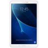 SAMSUNG Galaxy Tab A SM-T580 - Octo core, 2 Go, 32 Go,10.1'', 1920x1200, Android 6.0, blanc