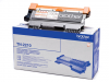 BROTHER TN-2210 - Cartouche toner laser noir, 1200 pages
