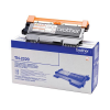 BROTHER TN-2220 - Cartouche toner laser noir, 2600 pages