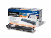 BROTHER TN-230BK - Cartouche toner laser noir, 2200 pages