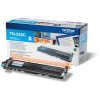 BROTHER TN-230C - Cartouche toner laser cyan, 1400 pages