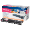 BROTHER TN-230M - Cartouche toner laser magenta, 1400 pages