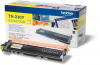 BROTHER TN-230Y - Cartouche toner laser jaune, 1400 pages