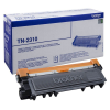 BROTHER TN2310 - Cartouche toner laser noir, 1200 pages