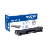 BROTHER TN2410 - Cartouche toner laser noir, 1200 pages