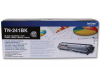BROTHER TN-241BK - Cartouche toner laser noir, 2500 pages