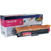 BROTHER TN-241M - Cartouche toner laser magenta, 1400 pages