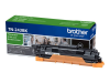BROTHER TN243BK - Cartouche toner laser noir, 1000 pages