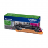 BROTHER TN243M - Cartouche toner laser magenta, 1000 pages