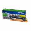 BROTHER TN243Y - Cartouche toner laser jaune, 1000 pages