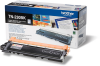 BROTHER TN-320BK - Cartouche toner laser noir, 2500 pages