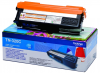 BROTHER TN-320C - Cartouche toner laser cyan, 1500 pages