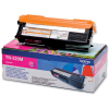BROTHER TN-320M - Cartouche toner laser magenta, 1500 pages