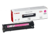 Canon 716 M - Cartouche toner laser magenta, 1500 pages