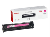 CANON 718 M - Cartouche toner laser magenta, 2900 pages