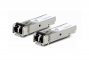 UBIQUITI U Fiber UF-SM-10G - Pack de 2 modules, 10 Gbps SFP+, single-mode, 2 x LC
