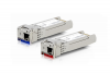 UBIQUITI U Fiber UF-SM-10G-S - Pack de 2 modules, 10 Gbps SFP+, single-mode, 1 x LC