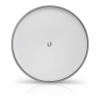 UBIQUITI ISO-BEAM-620 - Protection anti-interférence pour antenne