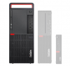 PC de bureau LENOVO ThinkCentre M910t 10MM MT - Intel Core i7-6700, 8 Go, SSD 256 Go, DVDRW, Windows 7/10 Pro, Garantie 3 ans