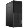 PC de bureau LENOVO ThinkCentre M720t MT - Intel Core i5-8400, 8 Go, 256 Go SSD, DVDRW, Windows 10 Pro, Garantie 3 ans