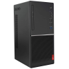 PC de bureau LENOVO V530t MT - Intel Core i5-8400, 8 Go, 256 Go SSD, DVDRW, Windows 10 Pro, Garantie 1 an