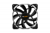 BE QUIET! Pure Wings 2 - Ventilateur de boitier 140 mm PWM