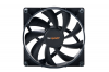 BE QUIET! Shadow Wings - Ventilateur de boitier 140 mm PWM