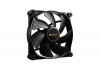 BE QUIET! Silent Wings 3 - Ventilateur de boitier 120 mm PWM High-Speed