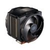 COOLER MASTER MasterAir Maker 8  - Radiateur ventilateur Socket 115x/2011-x/AMx/FMX, ventilateur 140 mm, alu
