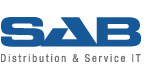 SAB distribution service IT materiel informatique